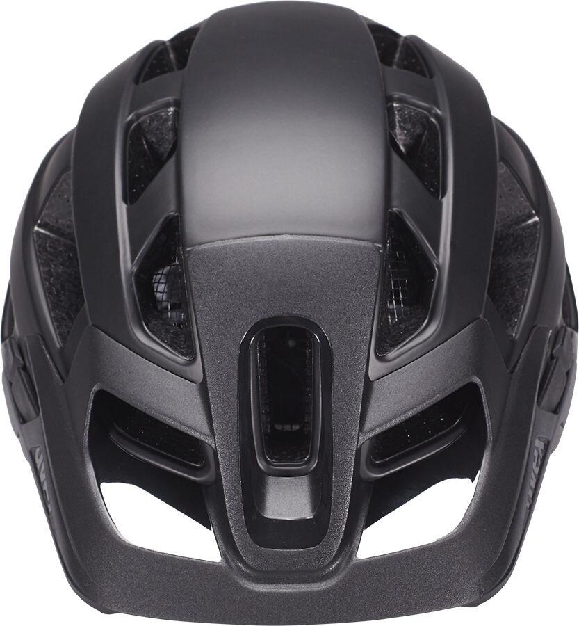 UVEX Finale Bike Helmet black at Addnature.co.uk 25a2eda41979